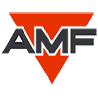 AMF-Rentals Icon